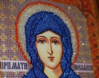 """O mare sfântă, sărbătorită de ortodocși în Ajunul Anului Nou. """"La mulți ani!""""..."""