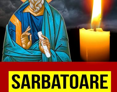 Tradiții și superstiții de Sf. Vasile. Ce este interzis să faci în prima zi din an