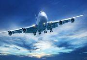 Țara în care poți zbura fără a fi necesar testul COVID-19 negativ