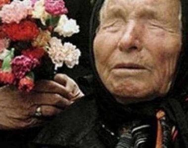 """Baba Vanga - 2021, predicții cutremurătoare: """"Umanitatea va scăpa de cancer"""""""
