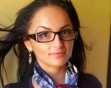 O tânără de 30 de ani s-a sinucis în noaptea de Revelion. Mesajul ei de adio