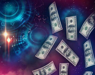 bani repezi în noul an