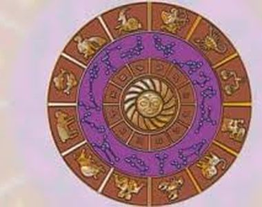Horoscop 3 ianuarie 2021. Un început de an greu pentru această zodie! Nimic nu îi merge...