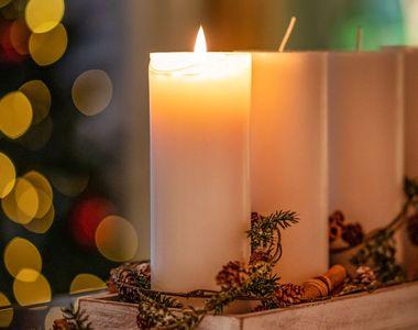 Crăciunul pe stil vechi 2021. Pe ce dată este. Tradiții și obiceiuri