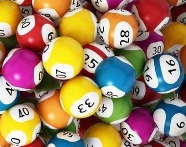 Rezultate Loto 6 din 49 și Joker. Ce numere au ieșit duminică 3 ianuarie. Ce se...