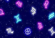 Horoscop 5 ianuarie 2021: Atenţie maximă la deciziile pe care le luaţi!