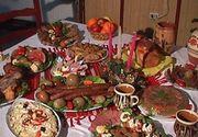 Ce se mănâncă de Boboteaza 2021? Alimentul care nu trebuie să lipsească de pe mesele de sărbătoare din 6 ianuarie