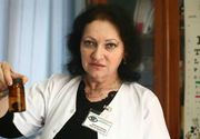 """Monica Pop, despre vaccinul anti-COVID-19: """"Nu mă vaccinez!"""""""
