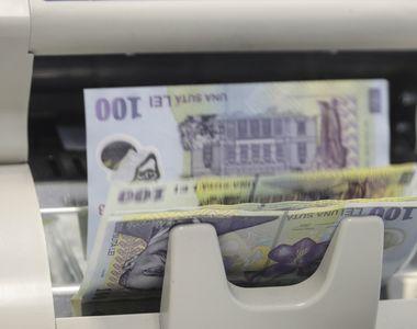 Salariul minim pe economie 2021. Câţi bani primim în plus?