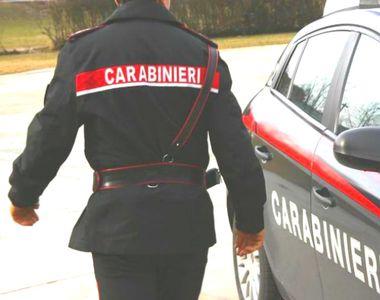 Tragedie în Italia. Un român și-a incendiat casa și s-a sinucis. Ce mesaj de adio a lăsat