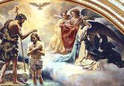 Calendar ortodox 5 ianuarie 2021: Ajunul Bobotezei. Ce NU ai voie să faci în această zi de sărbătoare?