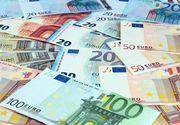 Care e salariul minim în Elveția. Câți bani câștigă, de fapt, cel mai prost plătiți oameni de acolo