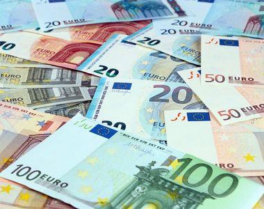 Care e salariul minim în Elveția. Câți bani câștigă, de fapt, cel mai prost plătiți...
