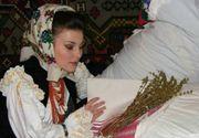 Boboteaza 2021. Pe cine ai visat azi-noapte? Cea mai frumoasă tradiţie românească
