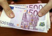 Curs valutar BNR azi, 6 ianuarie 2021. Leul se întărește în fața euro