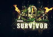 """VIDEO - """"Survivor Romania"""" începe sâmbătă, la ora 20:00, la Kanal D! Daniel Pavel este noul prezentator"""