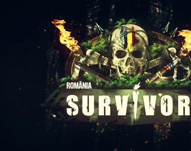 "VIDEO - ""Survivor Romania"" începe sâmbătă, la ora 20:00, la Kanal D! Daniel Pavel este..."