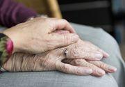 Ce s-a întâmplat cu pacienta de 95 de ani bolnavă de coronavirus?! Răspunsul medicilor