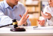 Cât costă un divorț la notar în 2021. Plătești și scapi de obligații în 30 de zile!