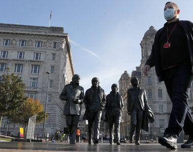 Țara care a anunţat cele mai stricte restricţii legate de noul coronavirus de la...