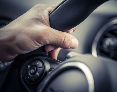 Cod Rutier 2021. Șoferii vor fi obligați să urmeze cursuri de conducere defensivă