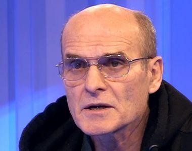 Cristian Tudor Popescu comentează protestele din SUA: O lovitură de stat. Este...