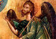 VIDEO - Sărbătoarea de Sfântul Ioan. Preoții ne explică semnificațiile