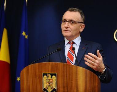 Când se redeschid şcolile din România? Anunţul oficial făcut de ministrul Educaţiei