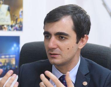 Ce a spus Ministrul Economiei despre măsura renunțării la impozitul pe salariul minim