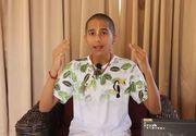 Copilul astrolog din India care a prezis pandemia a avut din nou dreptate! Profeție ȘOC pentru 2021: Ce se întâmplă până în martie 2021