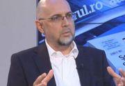 Kelemen Hunor, anunț important despre redeschiderea școlilor