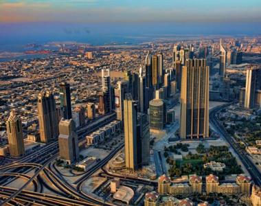 Top 10 cele mai bogate țări din lume conform indicilor financiari din 2020