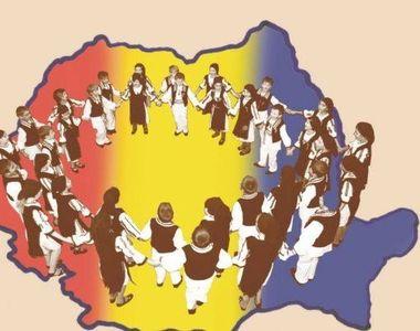 Sărbătoare 24 ianuarie 2021: De ce este această zi liberă pentru români? Anul acesta e...