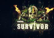La ce oră începe Survivor România 2021 - sezonul 2