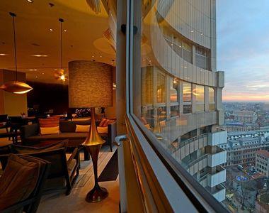 VIDEO - Hotelierii oferă după sărbători pachete de lux la prețuri mici