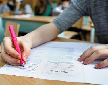 Simulare Evaluare Naţională 2021. Când încep examenele la Română şi Matematică pentru...