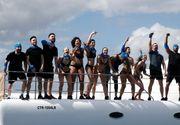 """Mâine, de la ora 20:00, marea premieră a celui de-al doilea sezon """"Survivor România""""! Cum arată traseul sportiv și care este miza primei confruntări între Faimoși și Războinici"""