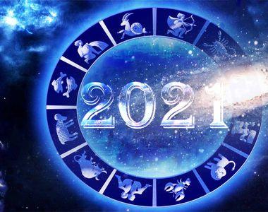 Horoscop 10 ianuarie 2021. O zi cu mari schimbări