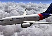 """Cum a ratat un pasager zborul cu """"avionul morții"""" din Jakarta. Testul de coronavirus l-a salvat"""