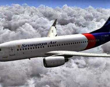 """Cum a ratat un pasager zborul cu """"avionul morții"""" din Jakarta. Testul de..."""