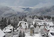 Vești proaste: O stațiune turistică intră din nou în scenariul roșu
