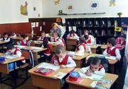 Când se redeschid școlile în februarie 2021: Începe semestrul 2 cu toţi elevii în clase? Anunțul momentului