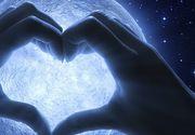 """Mesaje de noapte bună. SMS-uri inedite pentru cei dragi de trimis seara: """"Noapte bună, vise frumoase, dragoste și pace!"""""""