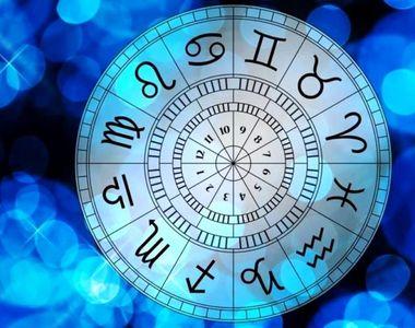 VIDEO - Astrologii spun că zodiile vor avea un ianuarie foarte dinamic