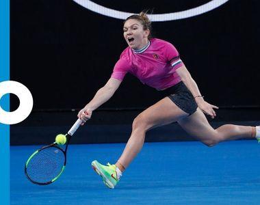 Când începe Australian Open 2021. Calendarul complet