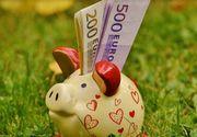 Curs valutar, azi 12 ianuarie 2021. Cum stăm cu banii la început de an