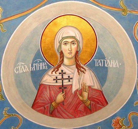 Calendar ortodox 12 ianuarie 2021. Sărbătoare mare: Sfânta ...