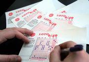 Digitalizarea Loteriei Române se face în 4 etape