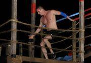 """Lucian Barbu, Războinicul de la """"Survivor România"""", a trecut printr-o serie de încercări dramatice: """"Chiar și așa, doctorii i-au spus că voi fi o legumă toată viață"""""""