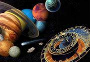Mercur retrograd 2021: Trei hop-uri importante în acest an. Cele mai afectate zodii